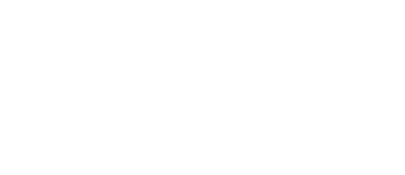 Maison Barthelaix